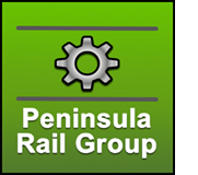 <strong>Peninsula Rail Group Portal</strong><br>Northern & Southern Dartmoor Rail Route Debate