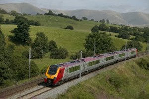Click to download the latest version of the Northern and Southern Dartmoor Rail Route Summary Sheet