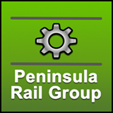 <strong>Peninsula Rail Group Portal</strong><br />Northern & Southern Dartmoor Rail Route Debate